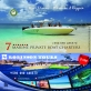 Things to do St Maarten